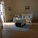 Woodlands sitting room