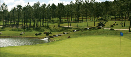 golf-montebelo_027597_full
